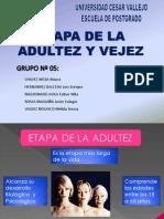PSICOLOGIA_ADULTEZ