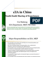 Plenary 2_Cui Shuhong