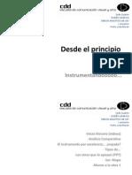 Cdd Clase2 Instrumentos Dibujo