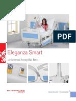 Eleganza Smart Brochure[1]