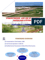 Plenary 3_RK Srivastava
