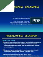 PreeklampsiaEklampsia