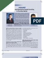 Facade Technology_Meinhardt Perspective