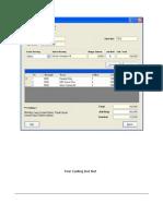 Soal Test Technical Skill Programmer Dot Net