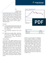 Technical Report 14th May 2012