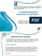 ADMINISTRACION_DE_REQUISITOS_2012