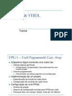 Aula_FPGA-VHDL_2009-2