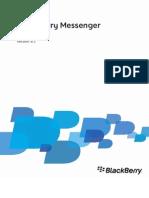 BlackBerry_Messenger-User_Guide--1912661-0106020355-001-6.1-US