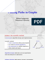Paths in Graphs 07