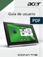 UM_Acer_1.0_ESP_A500