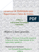 Pag WEB de Fernando Basauri