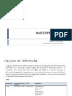 presentación5-mayo-2012