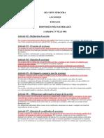 000000149_2012_20120404190401.pdf