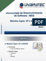 UNB_MDS09_MetodologiasAgeis_2011.2