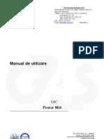 DSC 1864