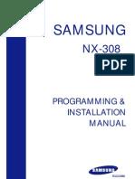 KPN-NX-308-XXX-MM-EN00.00-00