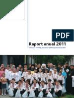 Diaconia Raport Anual Web1