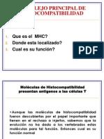 6. MHC