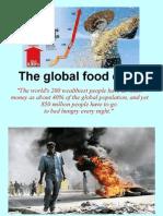 the-food-crisis2-1209609793651007-8