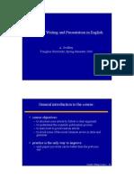 1a-清华科技英语写作课件