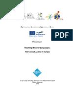 Plusvalor-bookletEnglish-finalfebr10