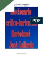 Diccionario_crítico-burlesco