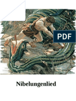 (Ad 900) Nibelungenlied