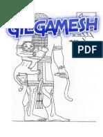 (bc 2000) gilgamesh