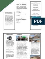 Infoblatt2