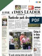 Times Leader 05-14-2012