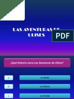 juegoaventurasulises-110213084128-phpapp01