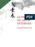 Glosario de Artes Internas_17