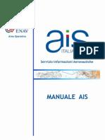 AIS Manuale Emend.6