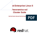 Red Hat Enterprise Linux-5-Cluster Suite Overview-It-IT