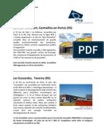 Aftrp Fiche Presse Fr