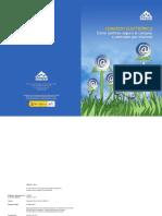 Guía práctica Comercio Electrónico