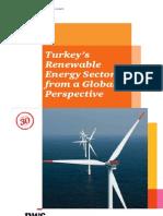 Renewable Report 11 April 2012