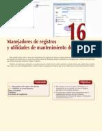 PAG16