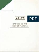 Www.valvesoftware.com Company Valve Handbook LowRes