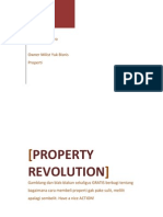Property Revolution