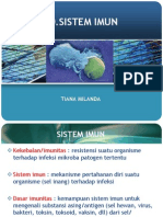 10. Sistem Imun