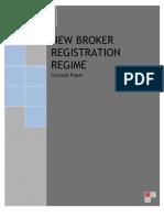 SECP Final Concept Paper
