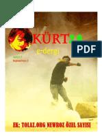 Kürt 2.0 sayi1