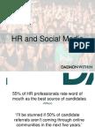 recruitmentthroughsocialmedia-100429213741-phpapp02