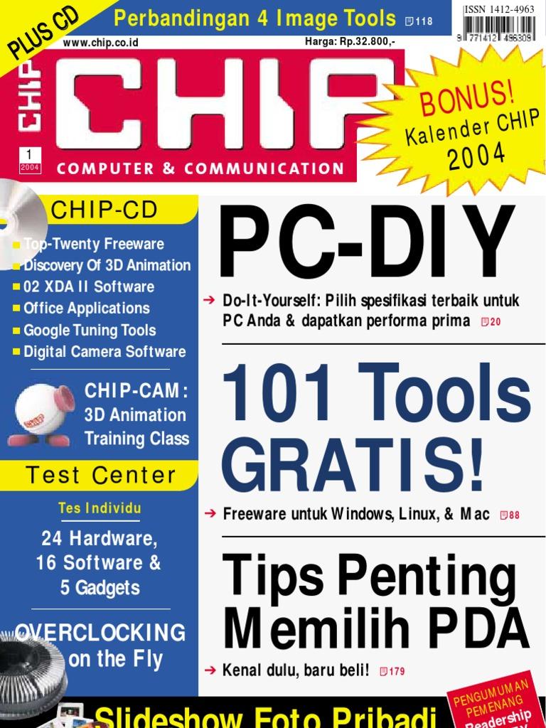 01 2004 Cut Off Machine Hitachi 16 Cc 16sb Include Ppn