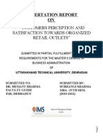 """Customers Perception and Satisfaction Towards Organized Ret.doc11"