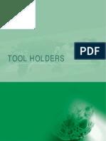 Tool Holders