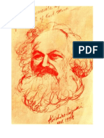 Biography - Karl Marx