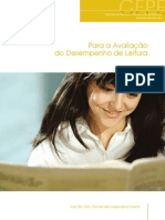 3_avaliacao_desmpenho_leitura