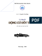 73474138-dongcodottrong